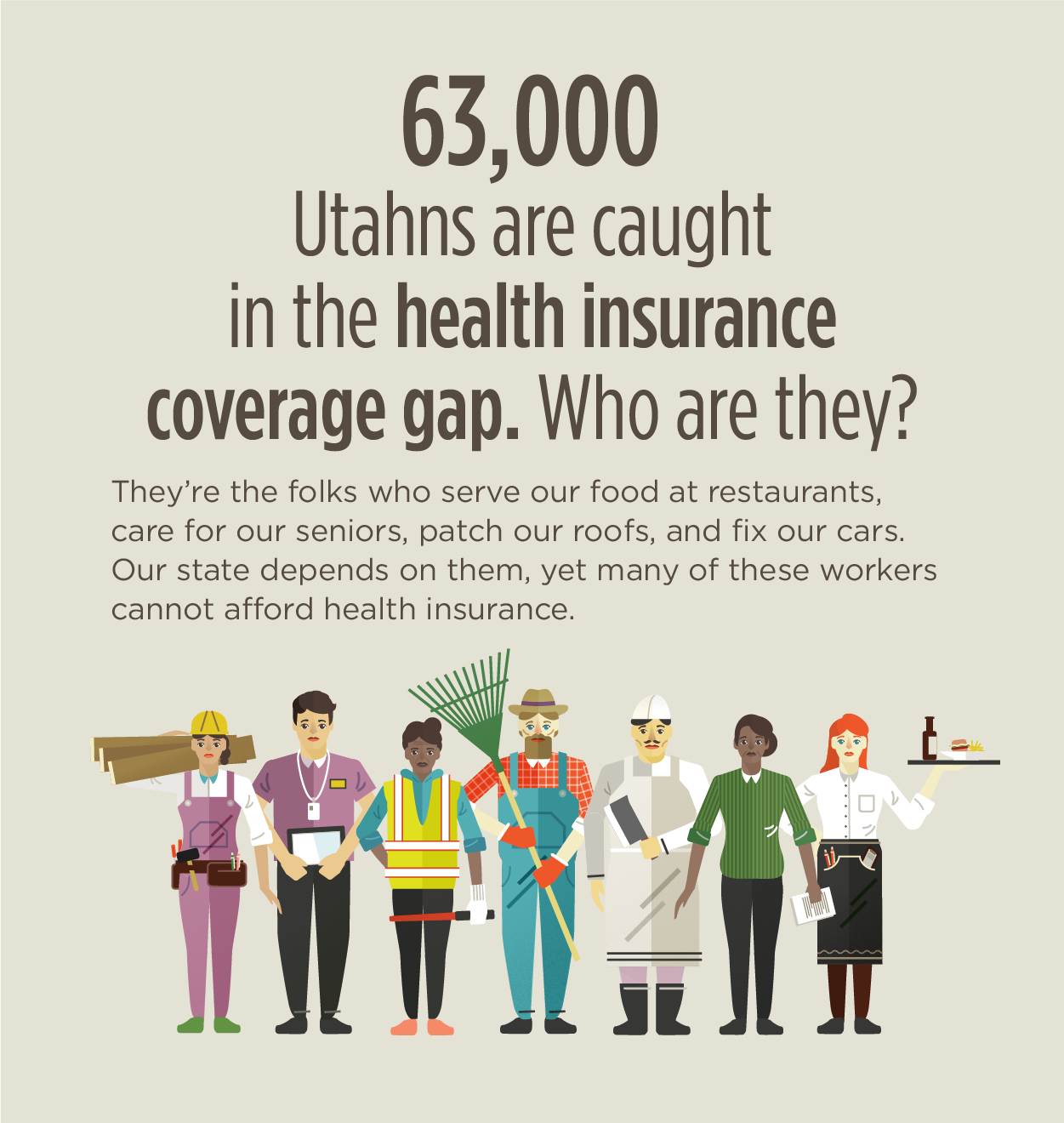Medicaid Utah Static Infographic 1 28 16 1st Panel For Web