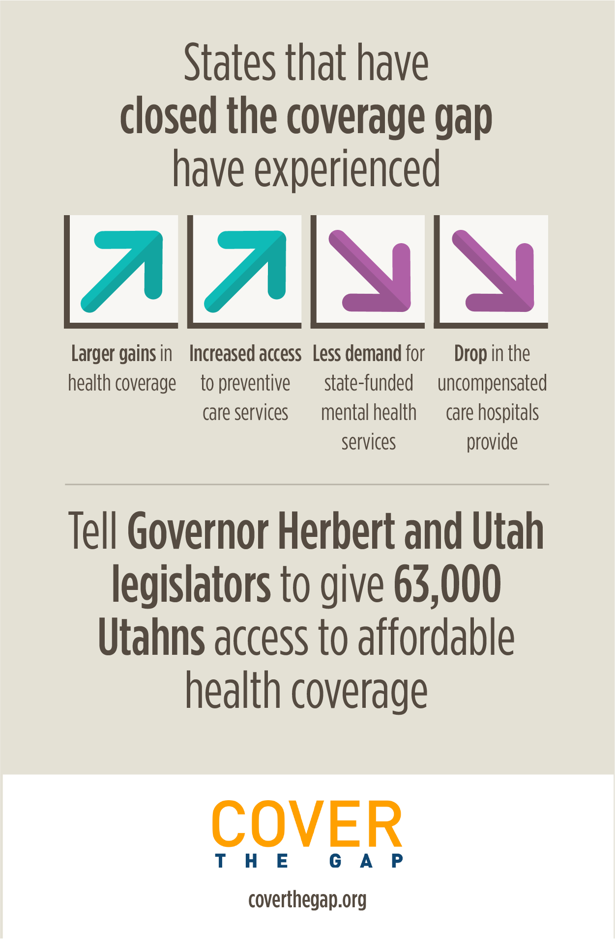 Medicaid Utah Static Infographic 1 28 16 3rd Panel For Web